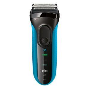 Braun-3010S-Series-3-Wet-Dry-Cordless-Shaver