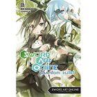 Sword Art Online 6 (light novel): Phantom Bullet by Reki Kawahara (Paperback, 2015)