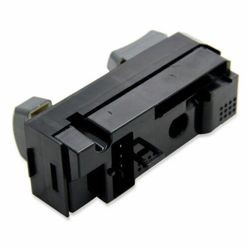 15151356 Power Master Window Switch For Chevrolet Blazer GMC C//K Truck SUV