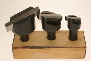 SET-OF-FLYCUTTERS-LATHE-OR-MILLING-MACHINE-FLY-CUTTERS-FROM-CHRONOS