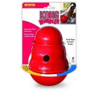 KONG-Wobbler-interactive-toys-for-dogs-Size-Large