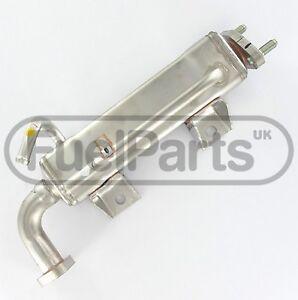 Fuel-Parts-Egr-Valvula-Enfriador-De-Gases-De-Escape-EGR442-Original-5-Ano-De-Garantia