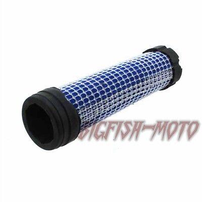 25 083 02 Air filter for Kohler CH25 CH26 TH16 TH18 TH520 TH575 Triad OHC
