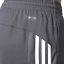 NEW-Adidas-Men-039-s-3-Stripe-Climalite-Training-Athletic-Shorts-VARIETY thumbnail 9