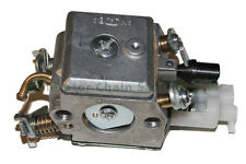 Gasoline Carburetor Carb Parts For Jonsered CS 2147 CS 2152 CS 2153 Chainsaw
