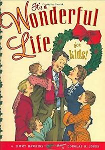It-039-s-a-Wonderful-Life-for-Kids-by-Hawkins-Jimmy