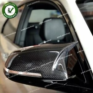 BMW-M3-M4-style-carbon-fibre-Replacement-Mirror-Covers-F20-F21-F30-F31-F32-F33