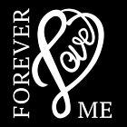 foreverloveme