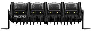 Rigid-Industries-10-034-Adapt-210413-LED-Light-Bar-w-Selectable-Beam-Pattern