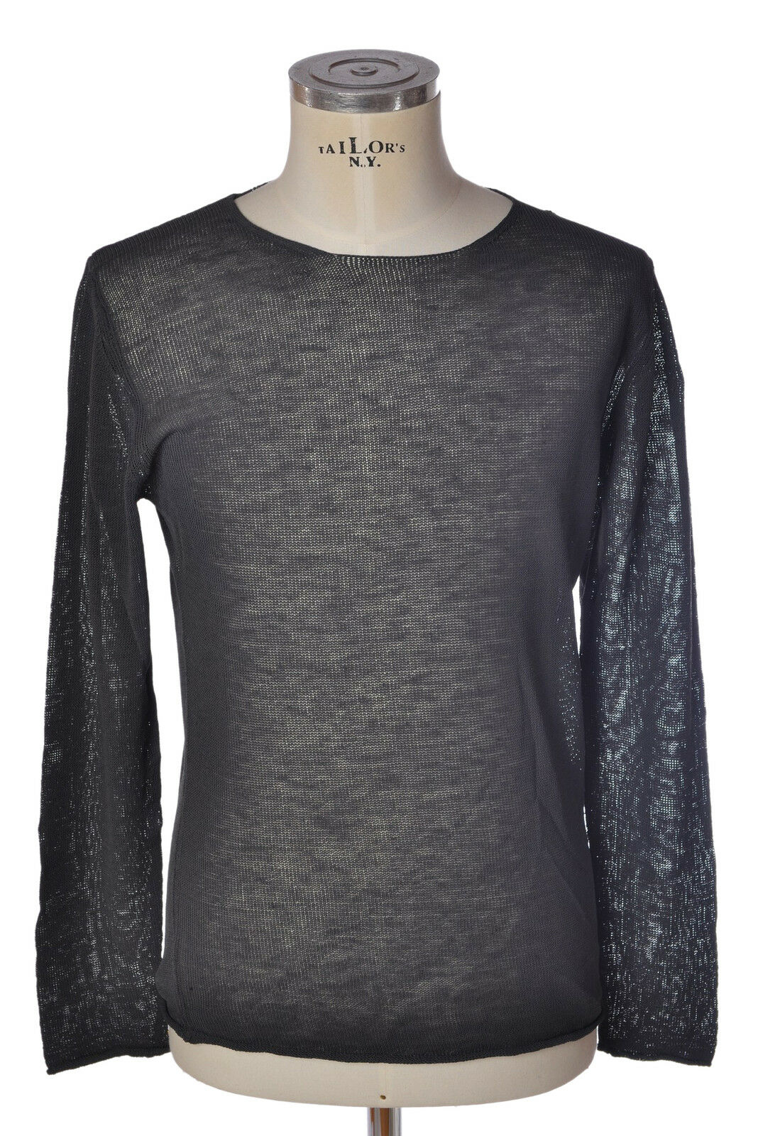 Daniele Fiesoli  -  Sweaters - male - M - None - 753402B164625