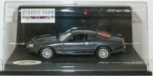 Vitesse-1-43-25300-Jaguar-XKR-pizarra