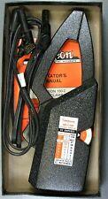 Simpson Amp Clamp Model 150 2 New In Box