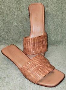 Cole Haan Women's Slide Sandals Size 6B