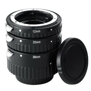 Meike-N-AF1-B-Mount-Auto-Focus-Macro-Extension-Tube-for-Nikon-D7100-D7000-D5300
