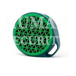 04718709d8d Logitech Mobile Wireless Bluetooth Portable Speaker X50 Green for ...