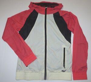 New-Burton-Womens-Society-Dryride-Durashell-2L-Ski-Snowboard-Jacket-Medium