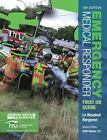 Emr: Emergency Medical Responder : First on Scene by Chris Le Baudour (2015, Paperback)