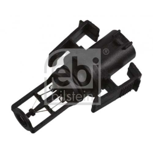 Sensor Ansauglufttemperatur für A//B//C//CLK//CLS//M//R//S//SL//SLK//SLR//SLS//E//G//GL//GLK