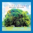 Fade Deluxe CD von Yo La Tengo (2013)