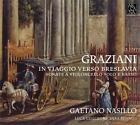 Auf Der Reise Nach Breslau-Sonaten Für V von Bennici,Guglielmi,Nasillo (2011)
