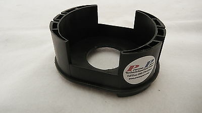 HONDA GX240 GX270 AIR CLEANER BASE PLATE SILENCER NOSE 17235-ZE2-820