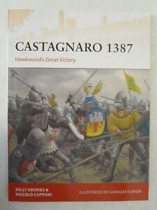 Castagnaro-1387-Hawkwood-s-Great-Victory-Osprey-Campaign-337