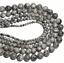 4-6-8-10mm-Lot-Bulk-Natural-Stone-Lava-Loose-Beads-DIY-Bracelet-Jewelry-Necklace thumbnail 248