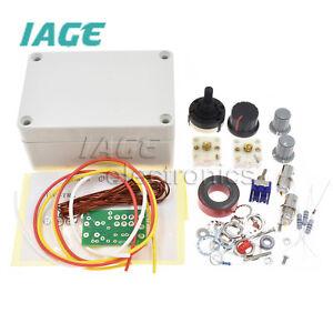 1-30-Mhz-QRP-manual-days-Antenne-Tuner-Tune-Diy-Kit-For-HAM-RADIO-CW
