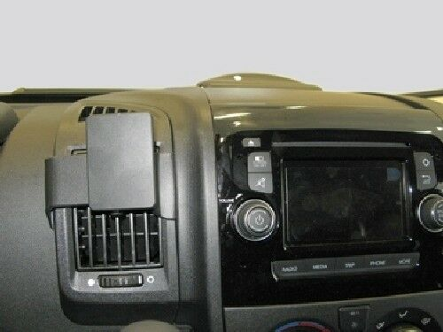 Brodit ProClip 855085 montage Console Pour Citroen JUMPER à Partir De L/'année de construction 2015