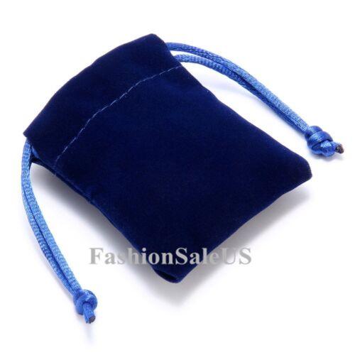 2pc Men Women Fashion Stainless Steel Geometry Square Charm Huggie Earrings Stud