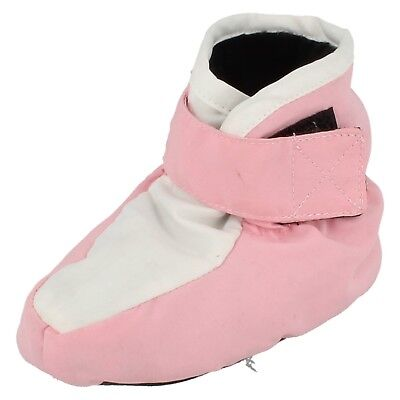 Girls' Clothing (newborn-5t) Helpful Anucci Bebé Patucos Talla 6-12 Meses Elegant In Smell Clothing, Shoes & Accessories
