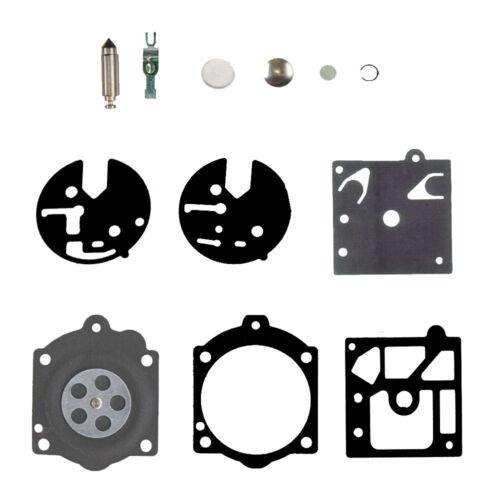 Para carburador walbro hdb reparac membrana frase sustituye a k10-hdb//k1-hdb