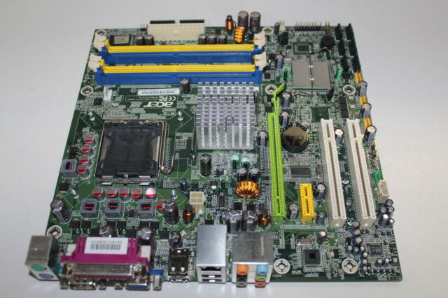 Acer Veriton 7900Pro Intel Chipset Driver