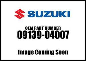 Suzuki-2005-2007-EIGER-MANUAL-4WD-Screw-09139-04007-New-OEM