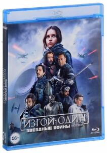 Rogue-One-A-Star-Wars-Story-Blu-ray-2017-2-Disc-Set-Eng-Russian-Portuguese