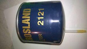 Crosland-Olfilter-2121