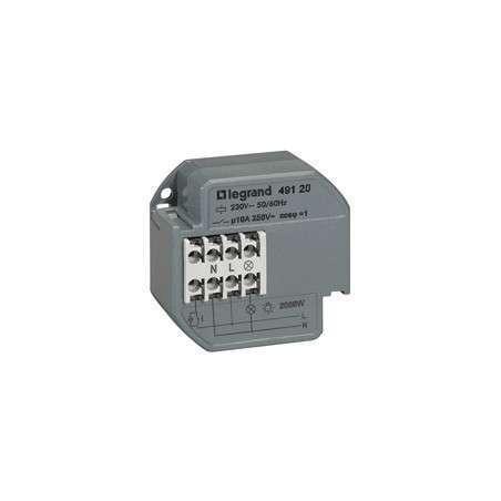 10M 32,8 ft 0.025mm câble 49AWG fil chauffant Nichrome pour éléments chauffants