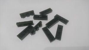 LEGO-362326-x10-Placas-1x3-negro-VIETCH3