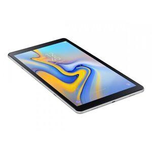 Samsung-SM-T590-Galaxy-Tab-A-2018-WIFI-32GB-grey-Tablet-ohne-Vertrag-Android