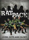 Rat Pack: v. 1 by Gerry Finley-Day (Hardback, 2012)