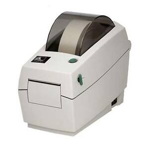Zebra-282P-201111-000-LP-2824-Plus-Direct-Thermal-Printer-203-dpi-USB-Serial