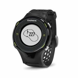 Garmin-Approach-S4-Black-GPS-Golf-Watch-with-Preloaded-Courses-010-01212-01