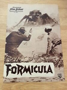 Formicula-IFB-5432-James-Whitmore-Horror