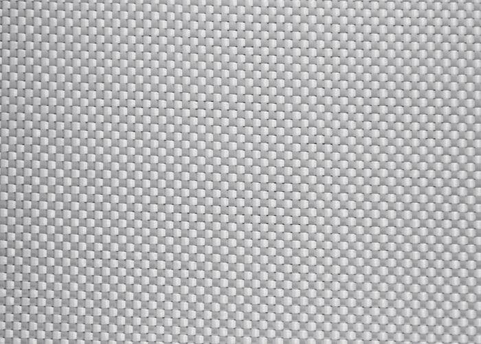 20m² Glasfilamentgewebe160 g m²(  m²) Leinwand Polyesterharz Epoxidharz