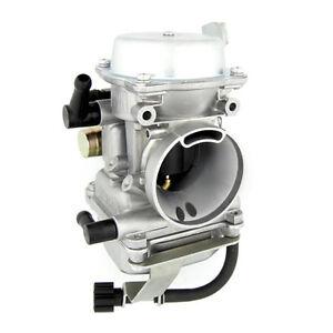 Kawasaki KLF300 Bayou 300 Carburetor/Carb 1996-2004 NEW | eBay