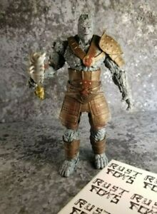 "Korg Marvel Legends Studios 80 Years Thor Ragnarok 6"" Figure"