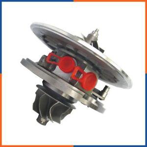 Turbo-CHRA-Cartouche-pour-IVECO-CAMPAGNOLA-3-0-HPT-146-177-cv-504205349