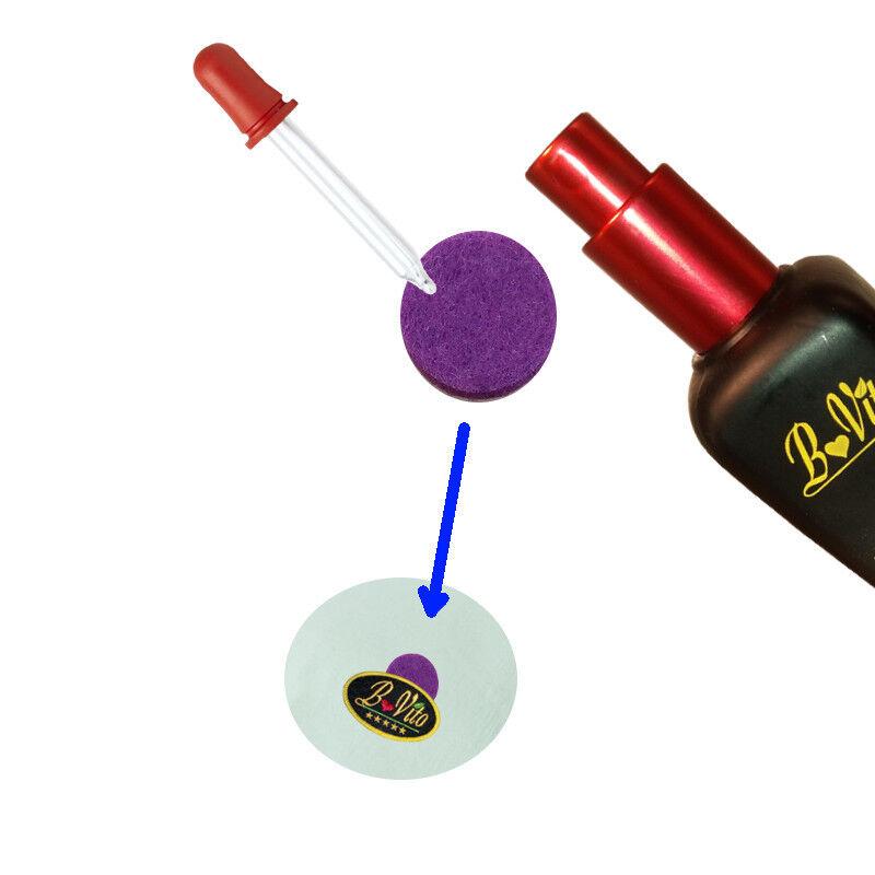 Blouson d'haute qualité homme pour homme qualité personnalisé fluo diffusant de parfum be8e6a