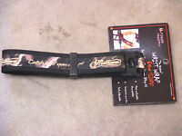 Mathews Bow Wrist Sling No Cam Solo Cam Camo mathews Catch Us If You Can