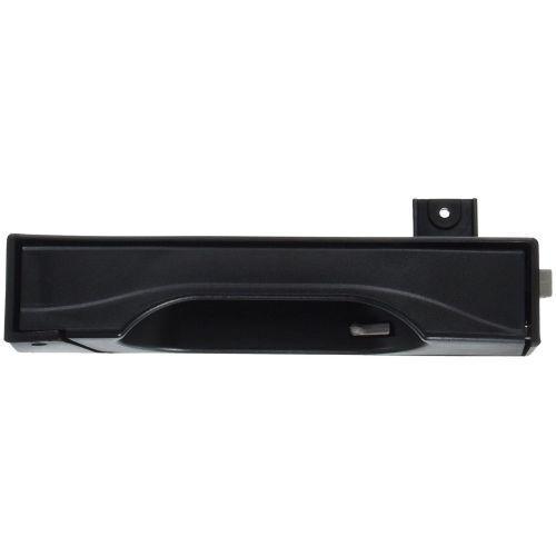 Lower Door Right Hand Side Plastic NORCOLD 621465 Refrigerator Door Handle